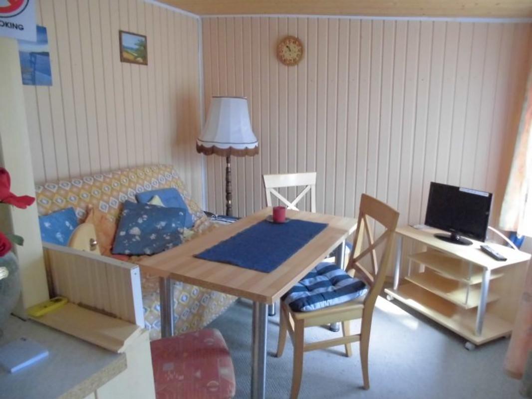 wohnwagen walbe sen scandinavia unterkunft in soltau mieten. Black Bedroom Furniture Sets. Home Design Ideas