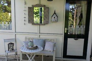 Gemütliches, komfortables und liebevoll eingerichtetes Feriendomizil