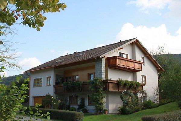 Ferienwohnung Im Schmalzdobl  en Ringelai - imágen 1