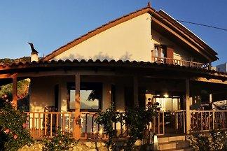 Maison de vacances à Pitsidia