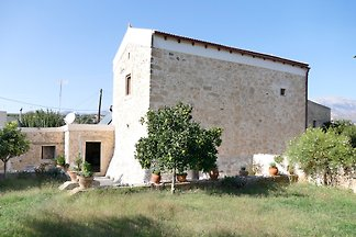 Holiday home in Faneromeni