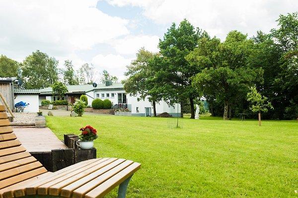 Ferienhof Weites Land  en Stadtkyll - imágen 1