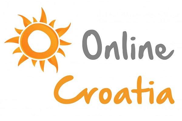 Firma  Online Croatia