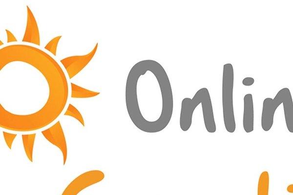 A. Online Croatia