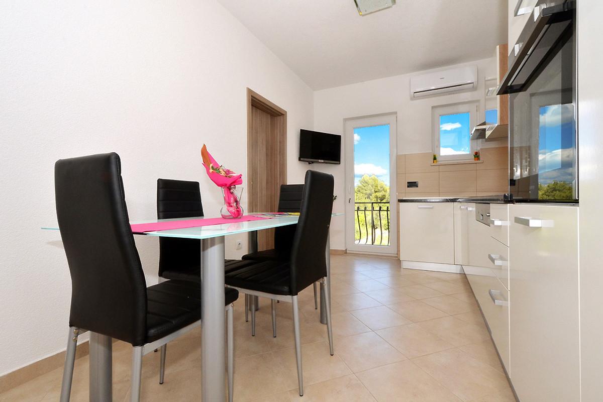 Finest caleta a basso costo e per persone casa vacanze in - Costo casa mobile ...