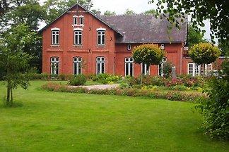 Apartamento en Hemme