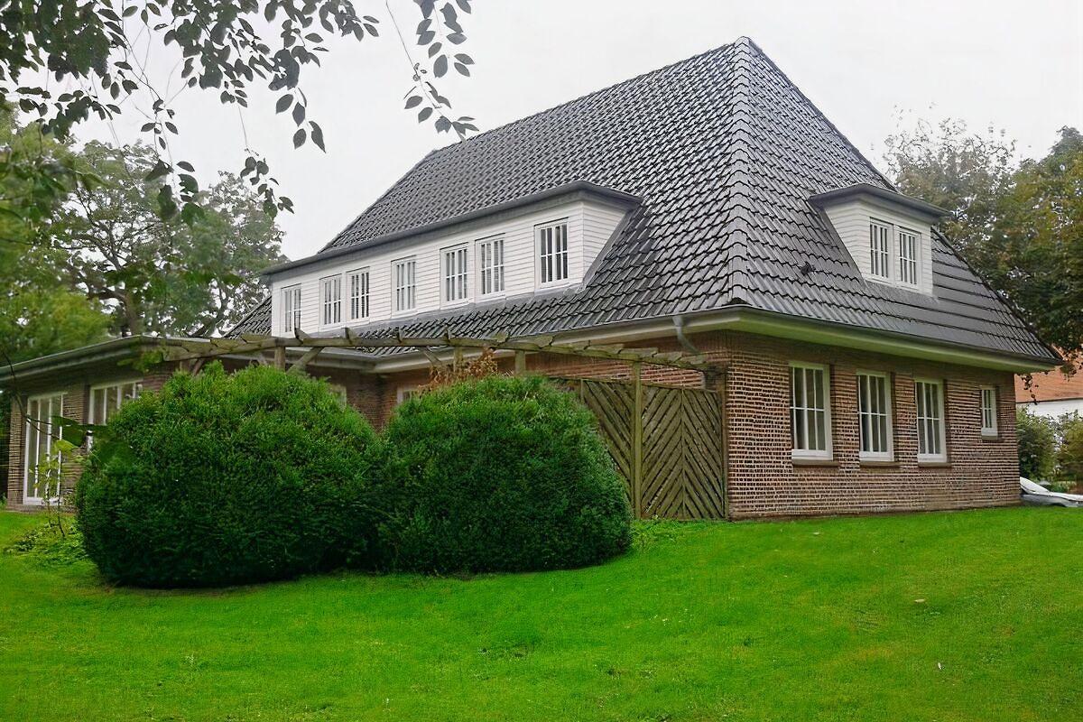 ferienhaus a d nordsee sauna ferienhaus in hemme mieten. Black Bedroom Furniture Sets. Home Design Ideas