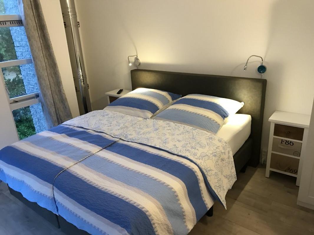 strandmuschel ooghduyne 99 ferienhaus in julianadorp aan zee mieten. Black Bedroom Furniture Sets. Home Design Ideas