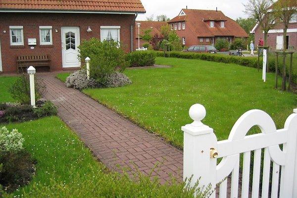 ferienhaus friesenlandhs norddeich ferienhaus in norddeich norden mieten. Black Bedroom Furniture Sets. Home Design Ideas