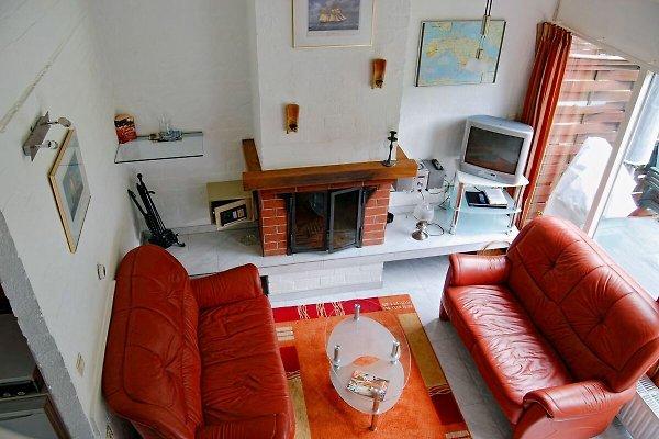 maison de vacances à Aquadelta - Image 1