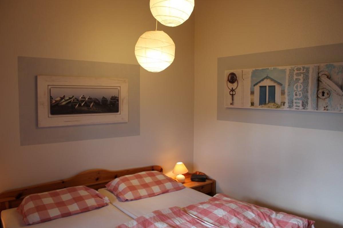 ferienhaus an der nordsee ferienhaus in burhave mieten. Black Bedroom Furniture Sets. Home Design Ideas