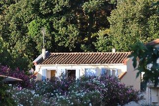 Ferienhaus Argeles-sur-Mer