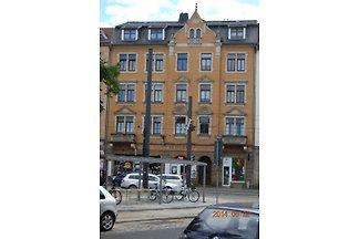 FeWos Dresden