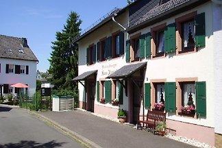 Kuća za odmor u Manderscheid