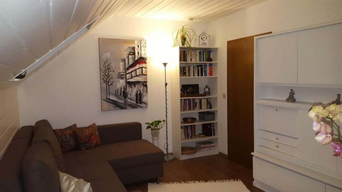 ferienwohnung jasmin ferienwohnung in oberotterbach mieten. Black Bedroom Furniture Sets. Home Design Ideas