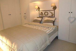 Charmante und komfortable Apartment