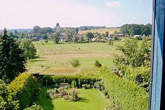 Ferienwohnung Nähe Scharbeutz