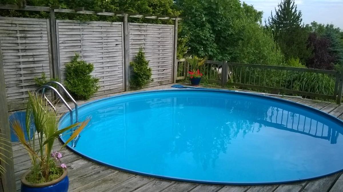 Ferienhaus mit eigenem pool ferienhaus in garbek mieten - Ferienhaus formentera mit pool ...