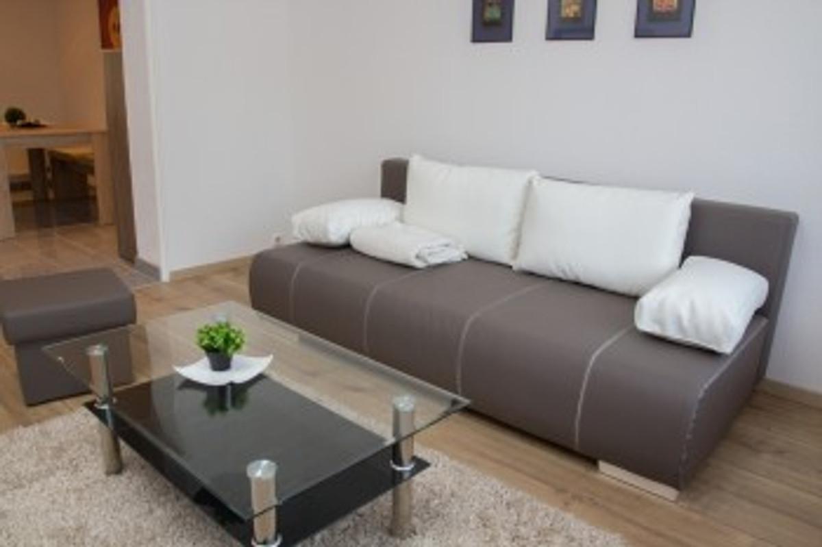 ferienrwohnung in wegberg ferienwohnung in wegberg. Black Bedroom Furniture Sets. Home Design Ideas