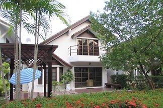 Strandhaus Mae Phim Oceanside