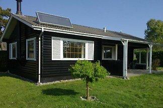 Ferienhaus in Nordborg