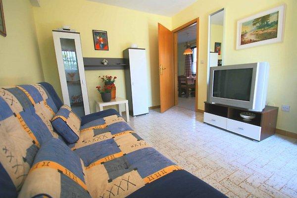 Hermoso apartamento en Pula en Medulin - imágen 1