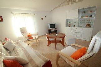 Apartamento en Medulin 4 + 1