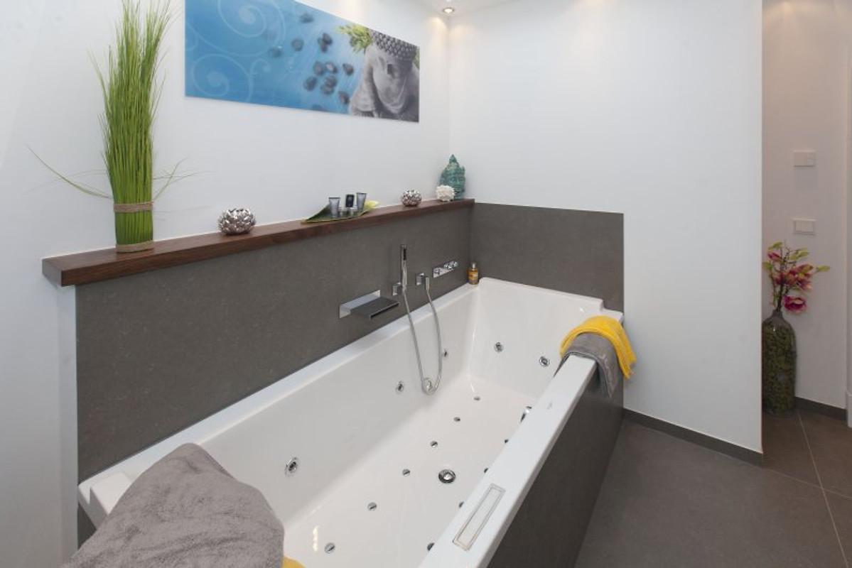 villa mathilde penthouse 27 spa ferienwohnung in binz mieten. Black Bedroom Furniture Sets. Home Design Ideas