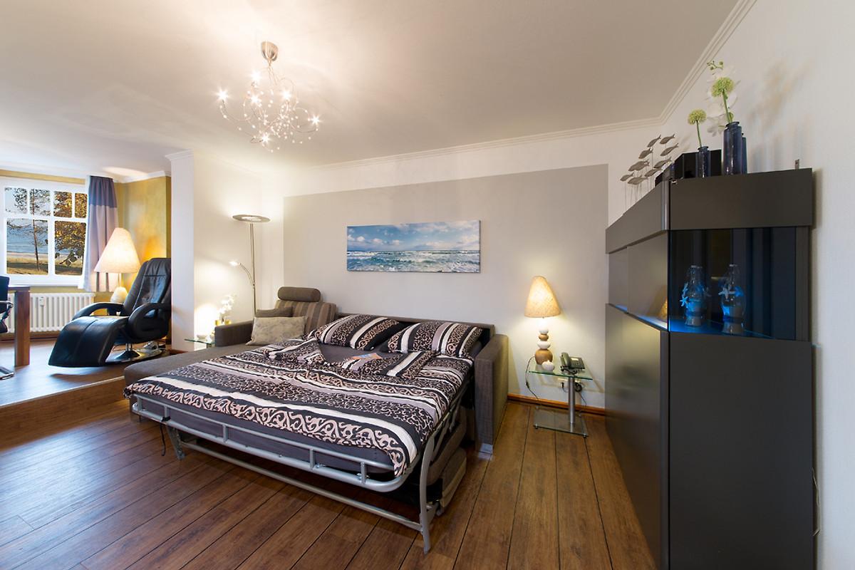 villa seestern ostseeprinzessin in binz herr t stahl. Black Bedroom Furniture Sets. Home Design Ideas