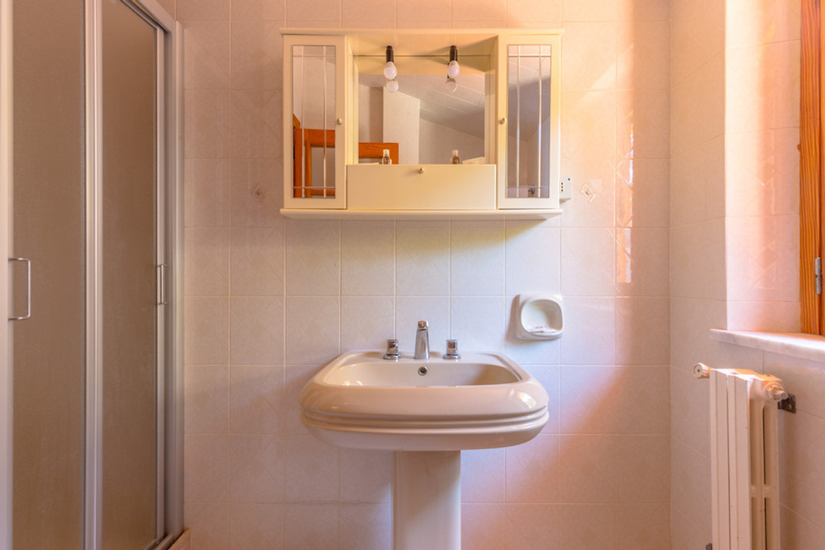 mer soleil apartment ferienhaus in santa flavia mieten. Black Bedroom Furniture Sets. Home Design Ideas