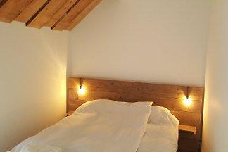 appartement de vacances à westkapelle