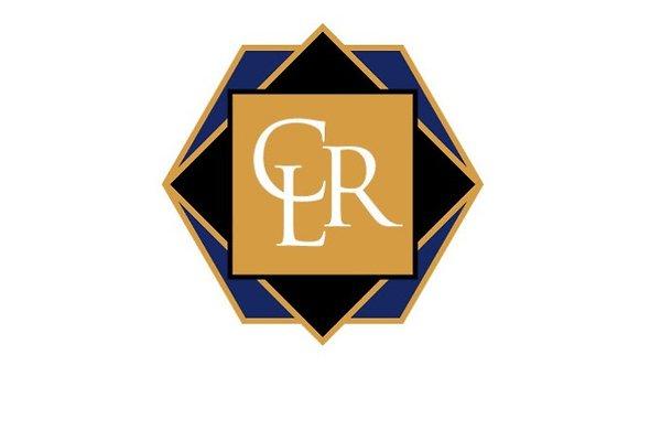 Firma C. Croatia Luxury Rent