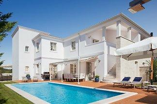Casa vacanze Vacanza di relax