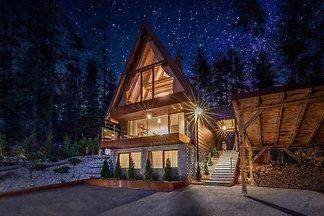 Villa Forest Home