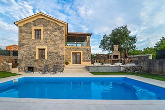 Villa Campiello