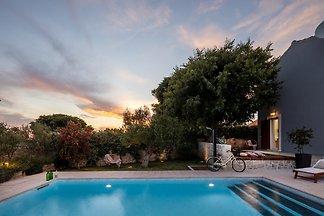 Beautiful Villa Bandela