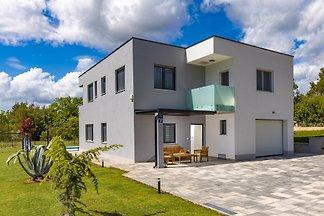 Beautiful Villa Cordoba