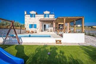 Beautiful Villa Stella Del Lago
