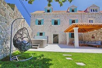 Casa de vacaciones en Cavtat
