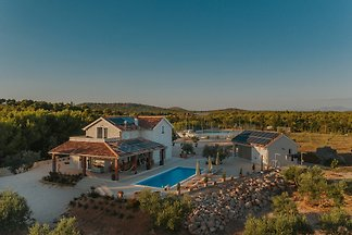 Villa Ema Nika