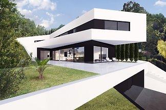 Villa Diva