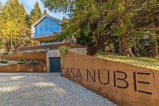 Casa Nube