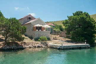 Beautiful Villa Kornati