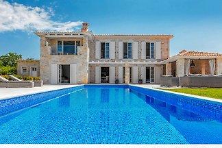 Villa Arabela