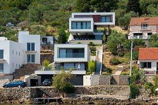 Beautiful Villa Per Lei in Dalmatia
