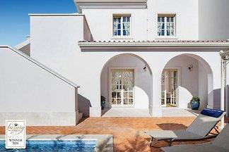 Casa de vacaciones Vacaciones de reposo Vabriga