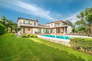 Villa Appono