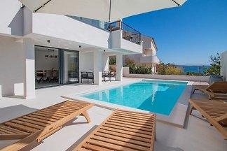 Beautiful Villa Marella
