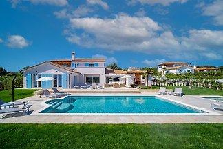 Villa Ana Mirana