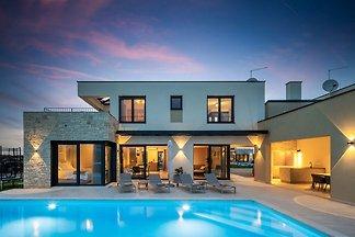 Beautiful Villa Primavera